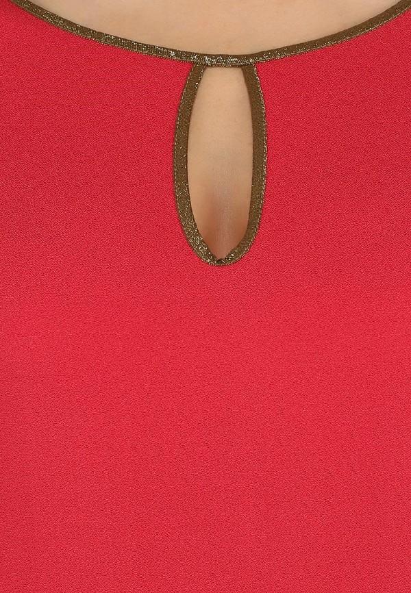 Платье-миди Axara E13 191211: изображение 3