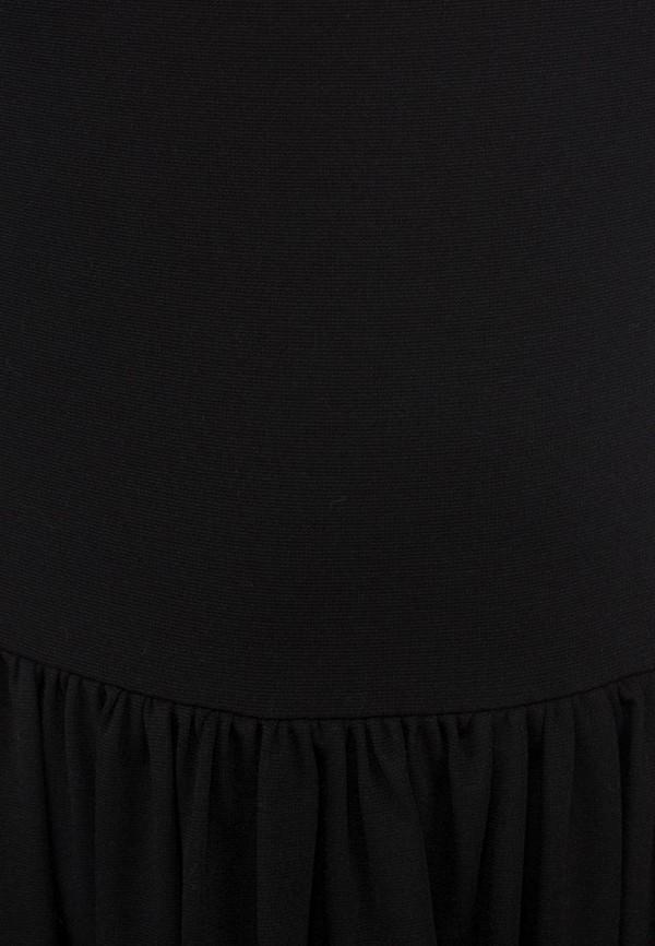 Платье-миди Axara E13 191218: изображение 3