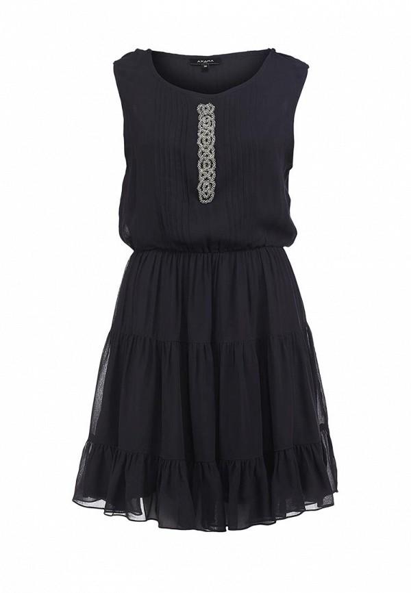 Вечернее / коктейльное платье Axara E13 19/142/695: изображение 1