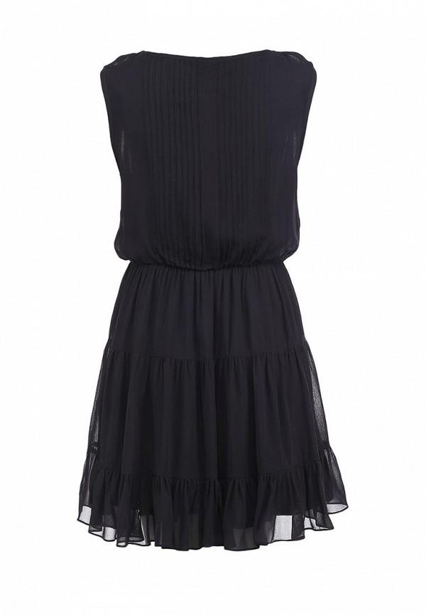 Вечернее / коктейльное платье Axara E13 19/142/695: изображение 2