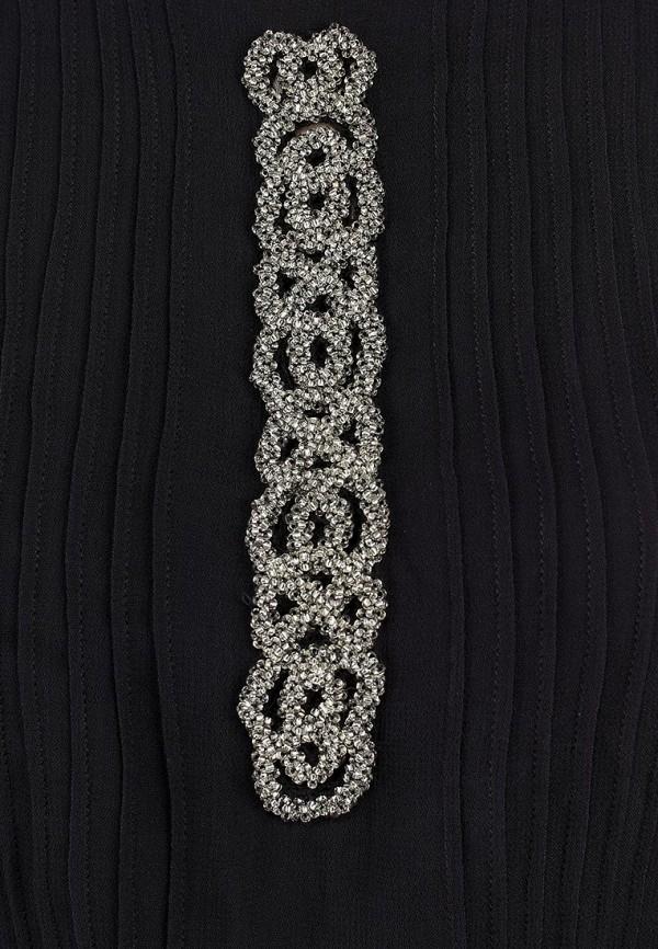 Вечернее / коктейльное платье Axara E13 19/142/695: изображение 3
