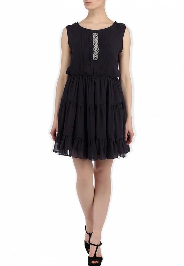 Вечернее / коктейльное платье Axara E13 19/142/695: изображение 4