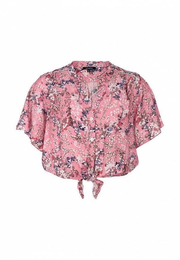 Блуза Axara E13 21439: изображение 1