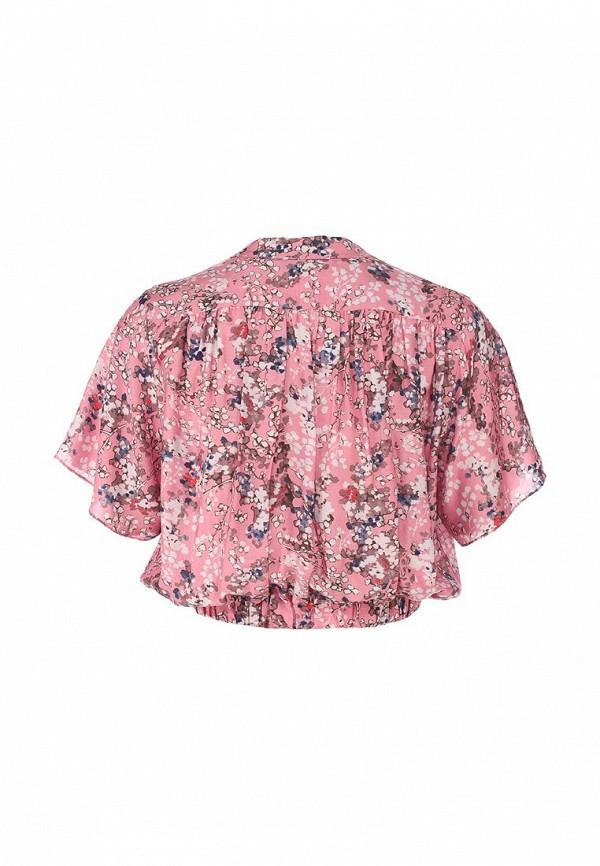Блуза Axara E13 21439: изображение 2