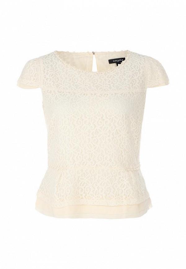 Блуза Axara E13 21434: изображение 1
