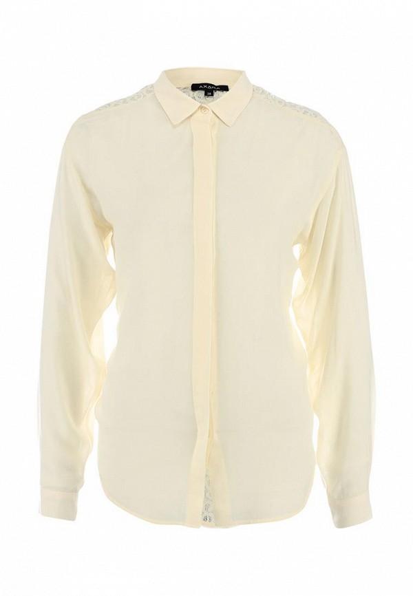 Рубашка Axara E13 21449: изображение 1