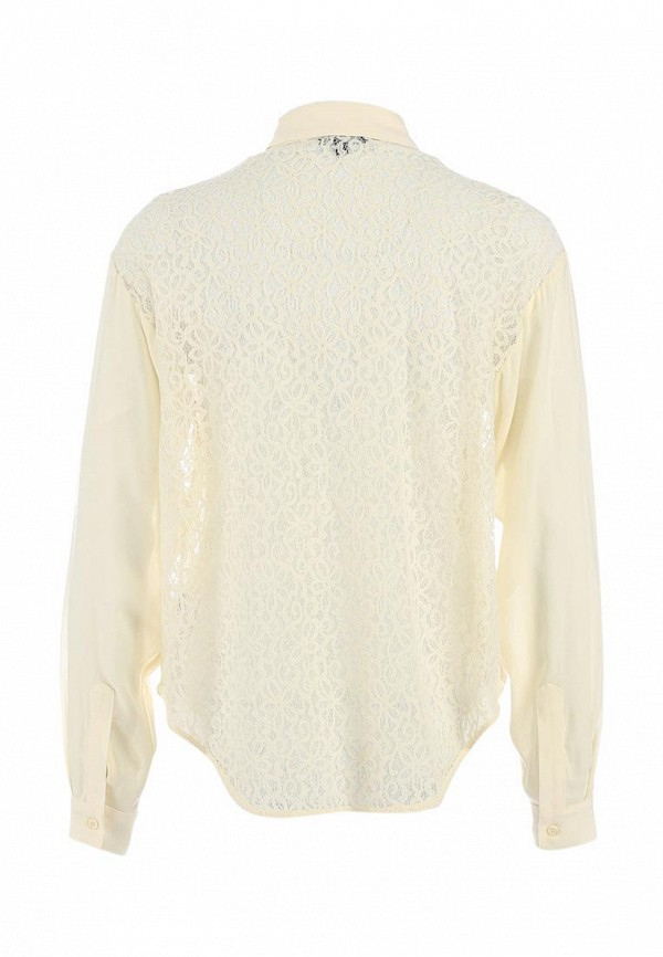 Рубашка Axara E13 21449: изображение 2
