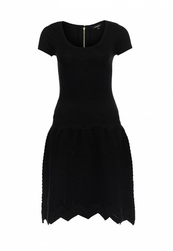 Платье-миди Axara E13 3319/148/569: изображение 1