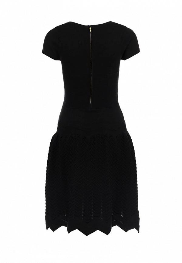 Платье-миди Axara E13 3319/148/569: изображение 2