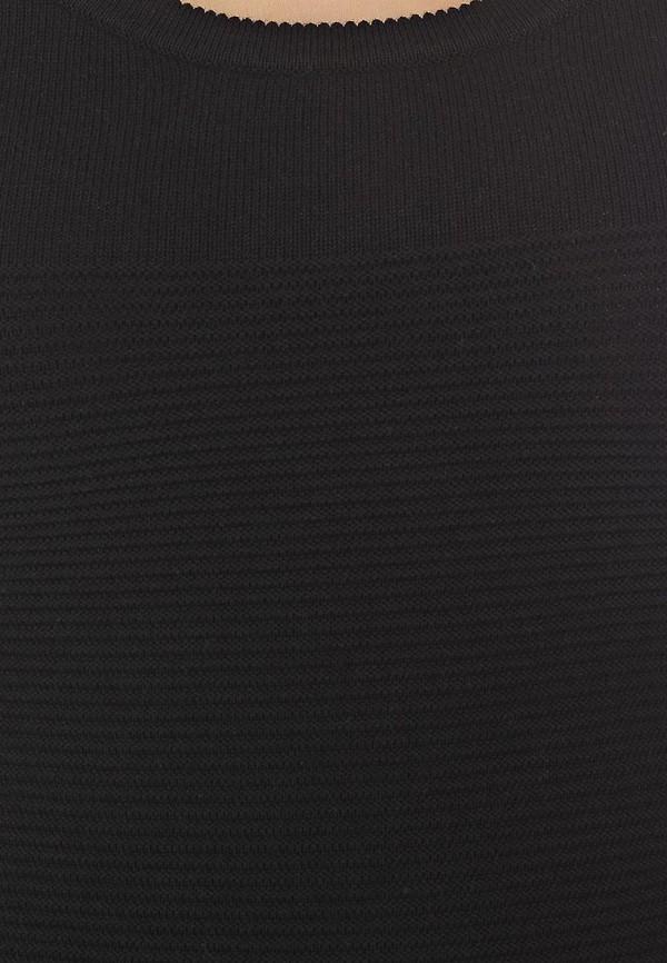 Платье-миди Axara E13 3319/148/569: изображение 3