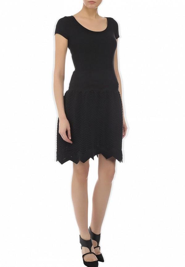Платье-миди Axara E13 3319/148/569: изображение 4