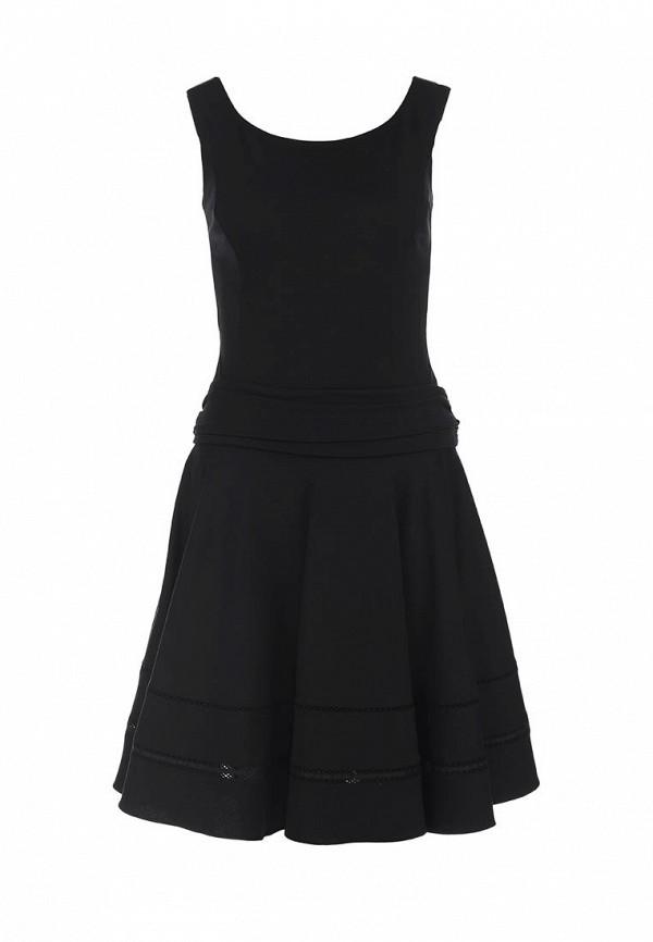 Платье-миди Axara E13 191222: изображение 1