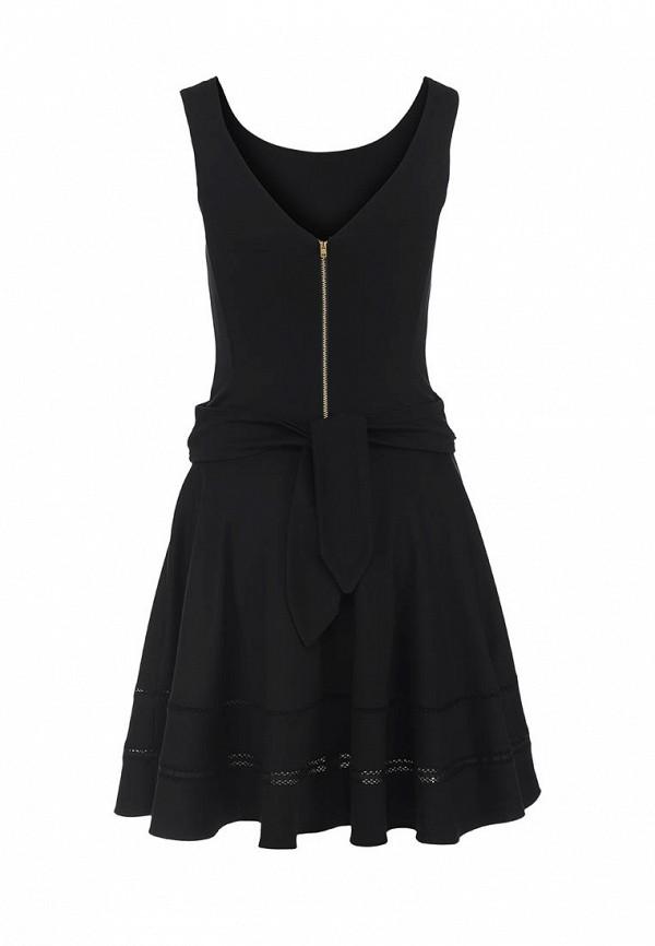 Платье-миди Axara E13 191222: изображение 2