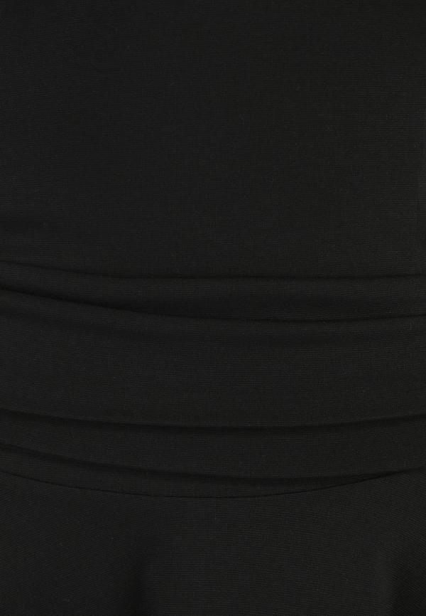 Платье-миди Axara E13 191222: изображение 3