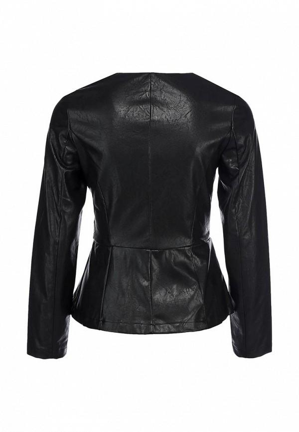Кожаная куртка AX Paris JKT 15: изображение 3