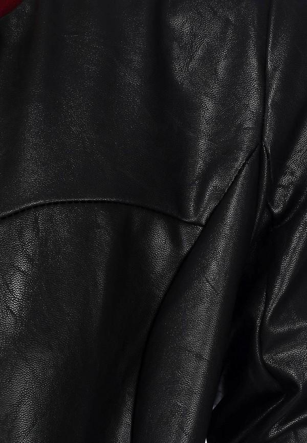 Кожаная куртка AX Paris JKT 15: изображение 5
