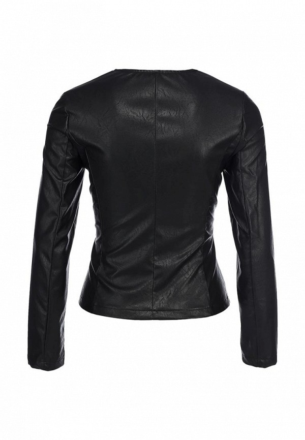 Кожаная куртка AX Paris JKT 16: изображение 5