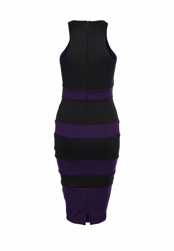 Платье-миди AX Paris DW 1114: изображение 2