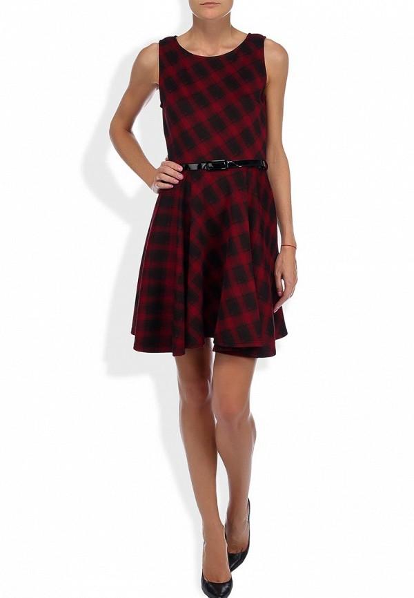Платье-мини AX Paris DW 1233TT: изображение 4