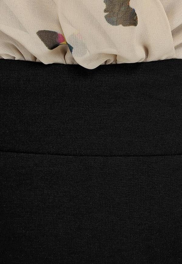 Платье-миди AX Paris DW 1110BF: изображение 3