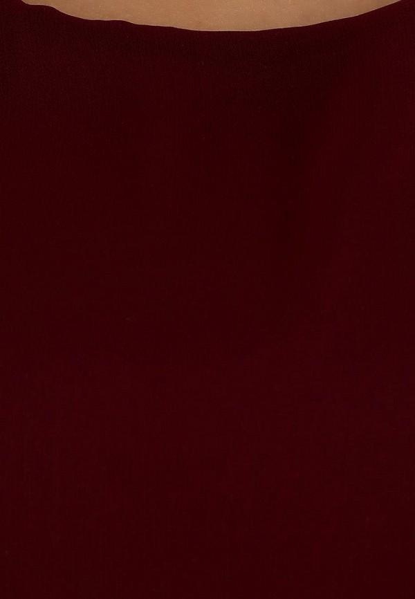 Платье-миди AX Paris DW 1141: изображение 3