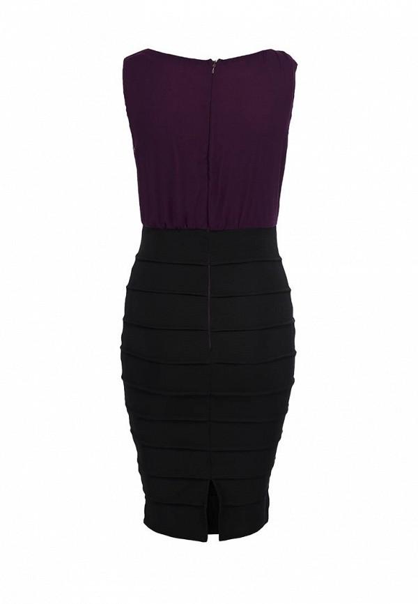 Платье-миди AX Paris DW 1205: изображение 2