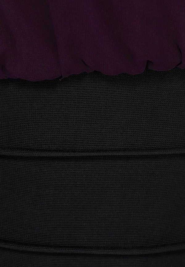 Платье-миди AX Paris DW 1205: изображение 3