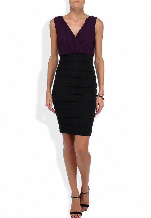 Платье-миди AX Paris DW 1205: изображение 4