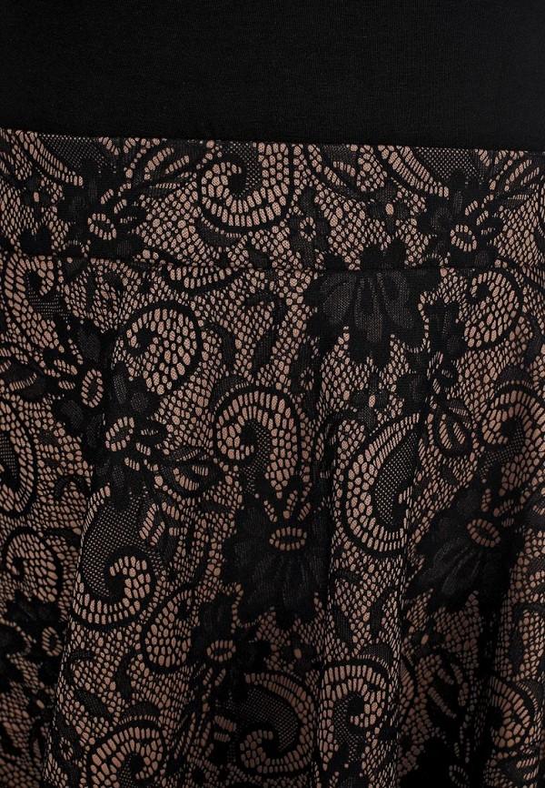 Платье-мини AX Paris DW 1234NBL: изображение 4