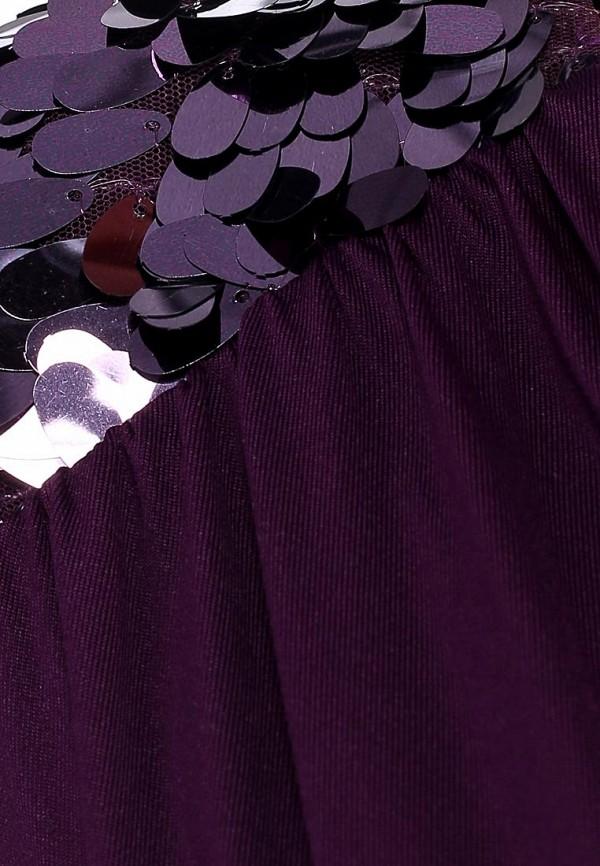 Платье-мини AX Paris DW 942: изображение 5