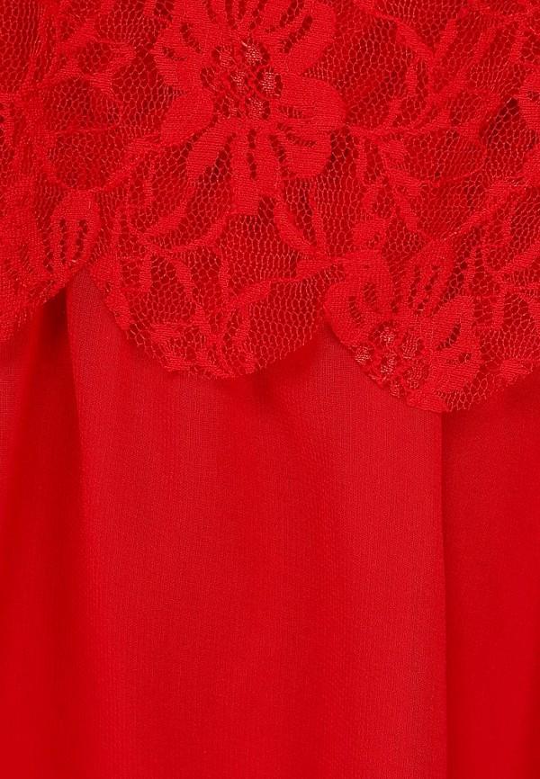 Повседневное платье AX Paris DP 016: изображение 5