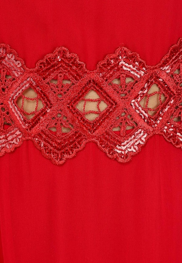 Платье-макси AX Paris DW 1040: изображение 2