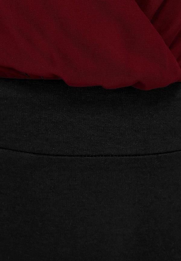 Платье-миди AX Paris DW 1110: изображение 3