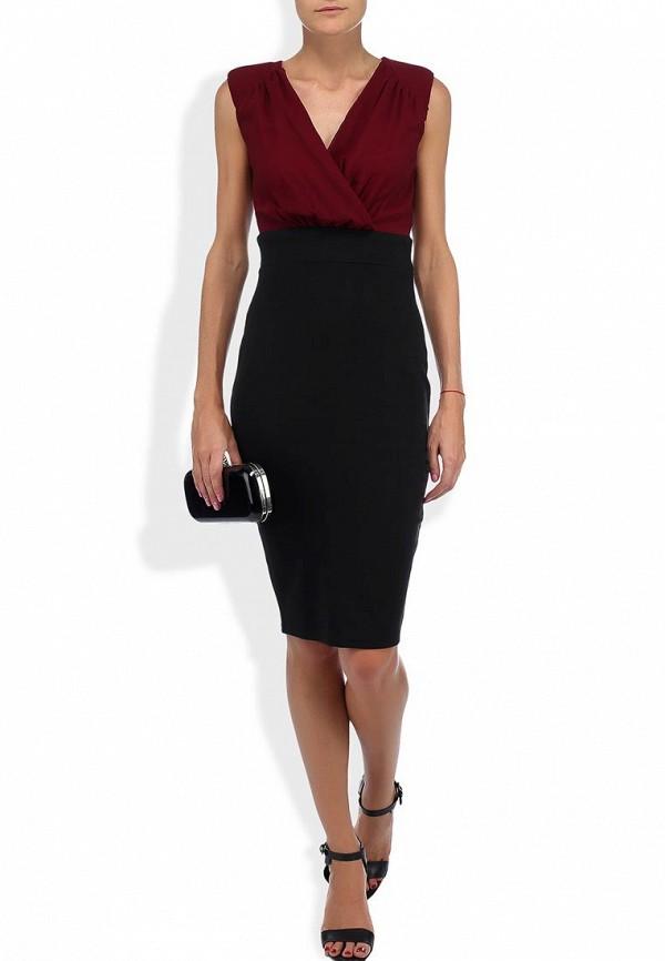 Платье-миди AX Paris DW 1110: изображение 4
