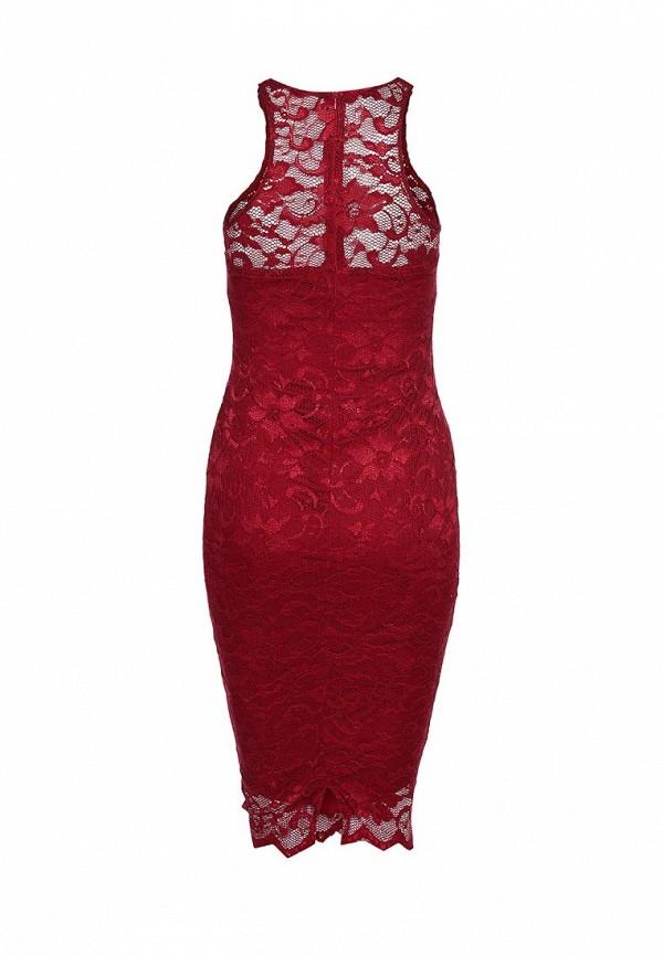 Вечернее / коктейльное платье AX Paris DW 11 37: изображение 3