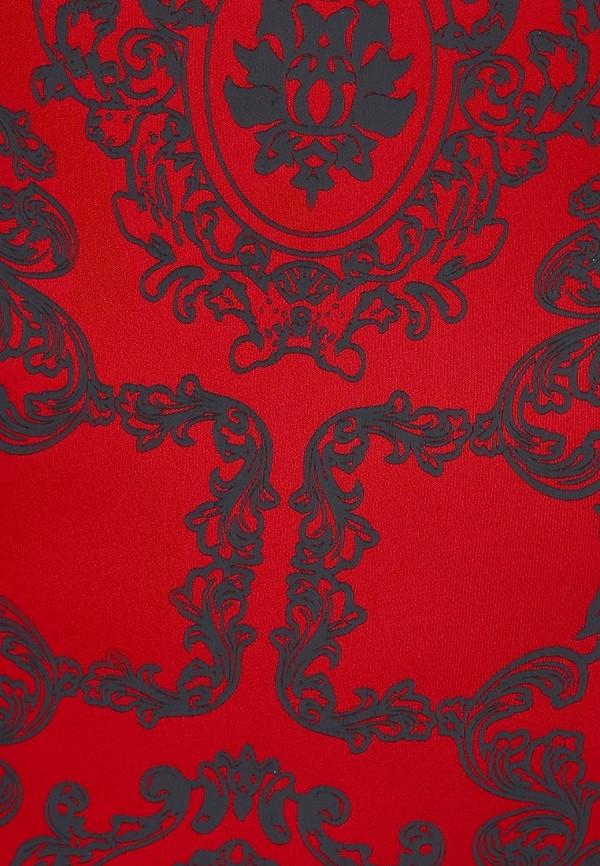 Платье-миди AX Paris DW 1192: изображение 3