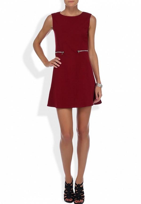 Платье-мини AX Paris DW 1253: изображение 3