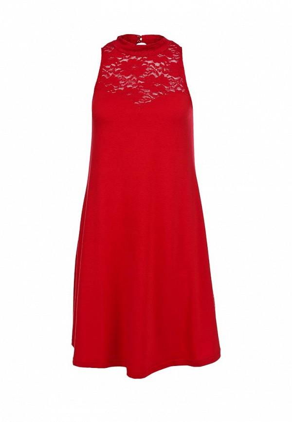 Платье-миди AX Paris DW 1284: изображение 2
