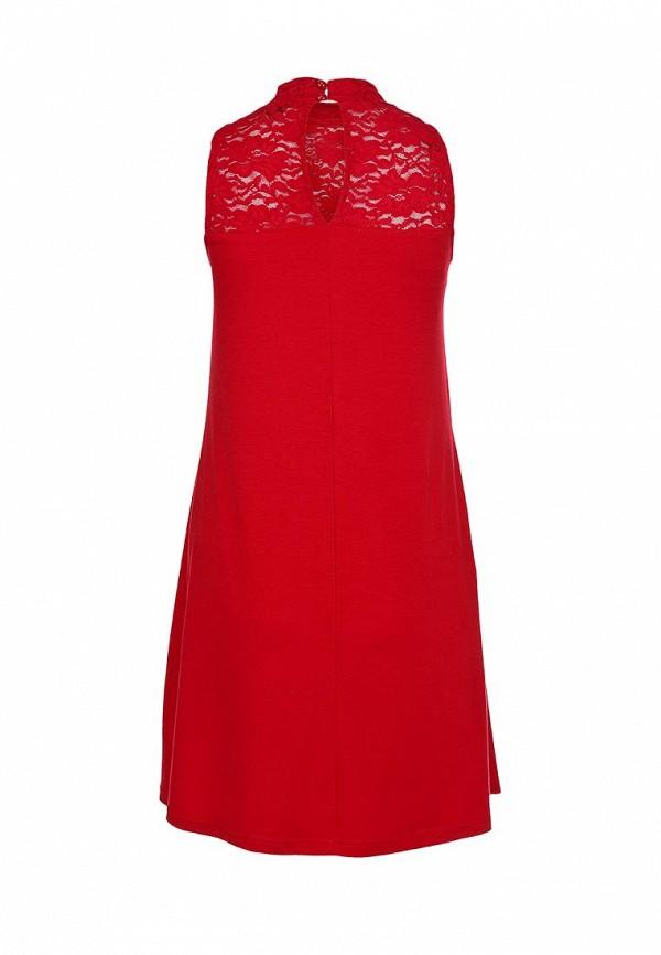 Платье-миди AX Paris DW 1284: изображение 4