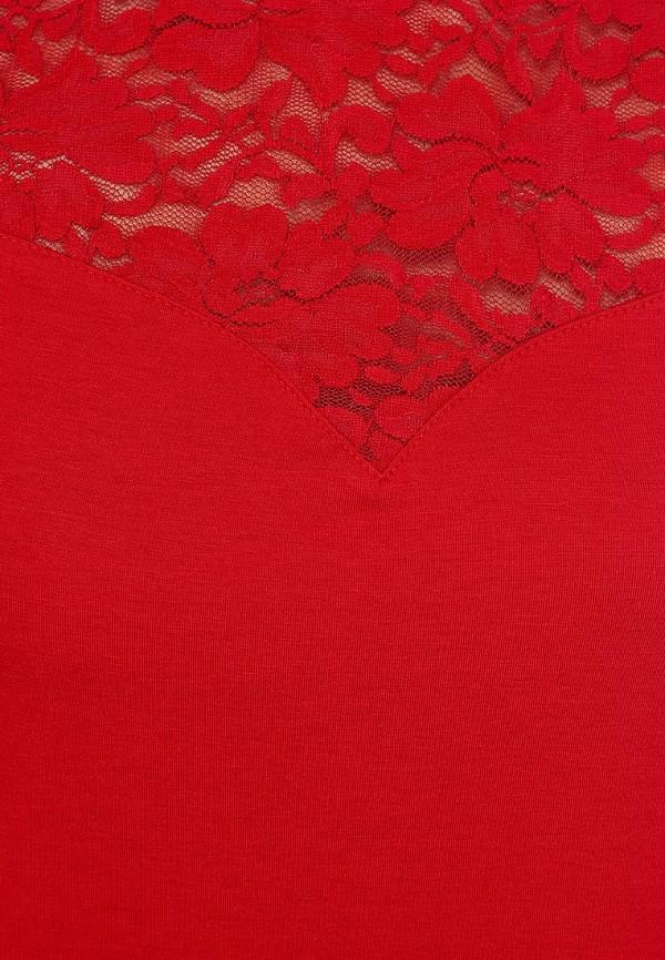 Платье-миди AX Paris DW 1284: изображение 6