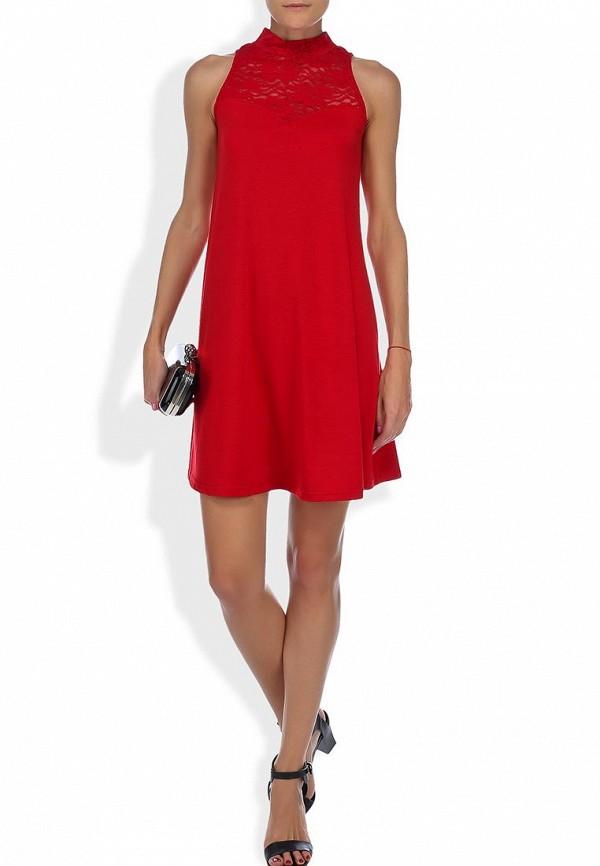 Платье-миди AX Paris DW 1284: изображение 8
