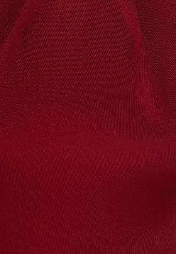 Платье-миди AX Paris DW 939: изображение 4