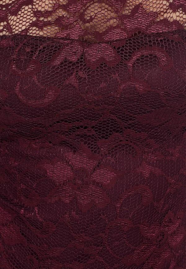 Платье-миди AX Paris DW 11 37: изображение 5