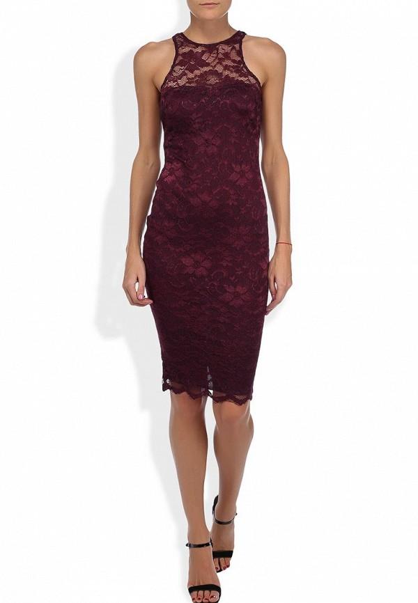 Платье-миди AX Paris DW 11 37: изображение 6