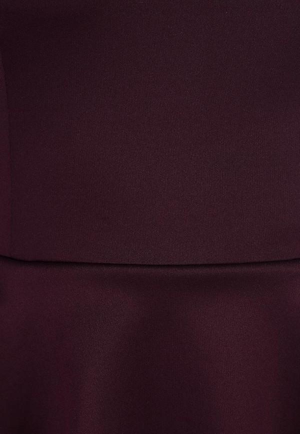 Платье-миди AX Paris DW 1229: изображение 2