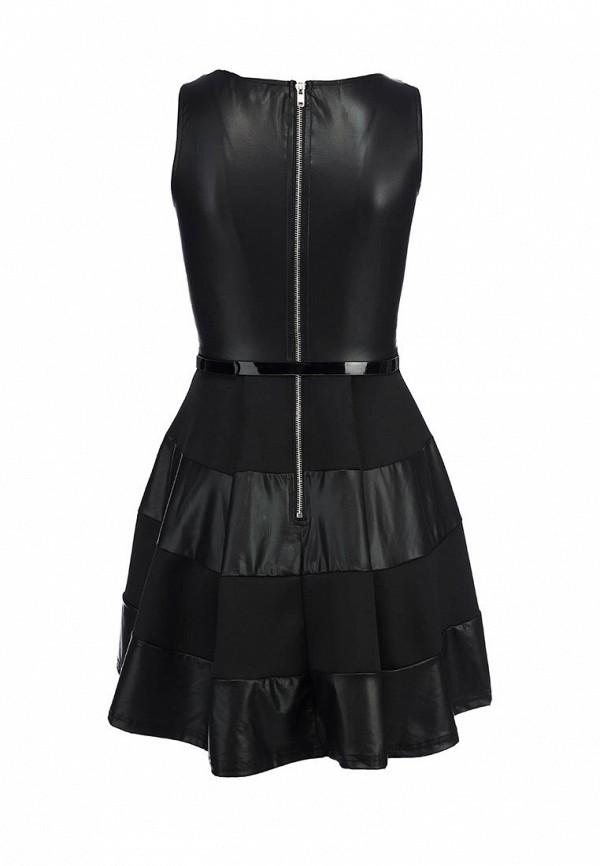 Платье-мини AX Paris DW 1117: изображение 3