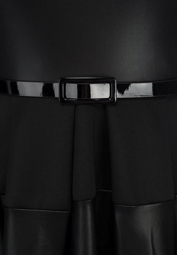 Платье-мини AX Paris DW 1117: изображение 5