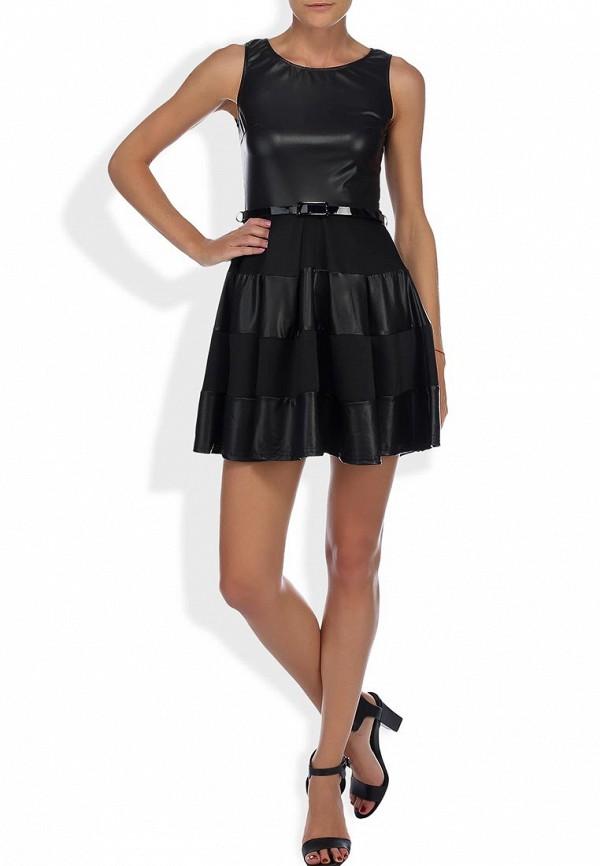 Платье-мини AX Paris DW 1117: изображение 7