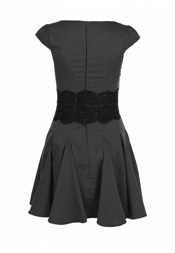 Повседневное платье AX Paris DW 1131: изображение 3
