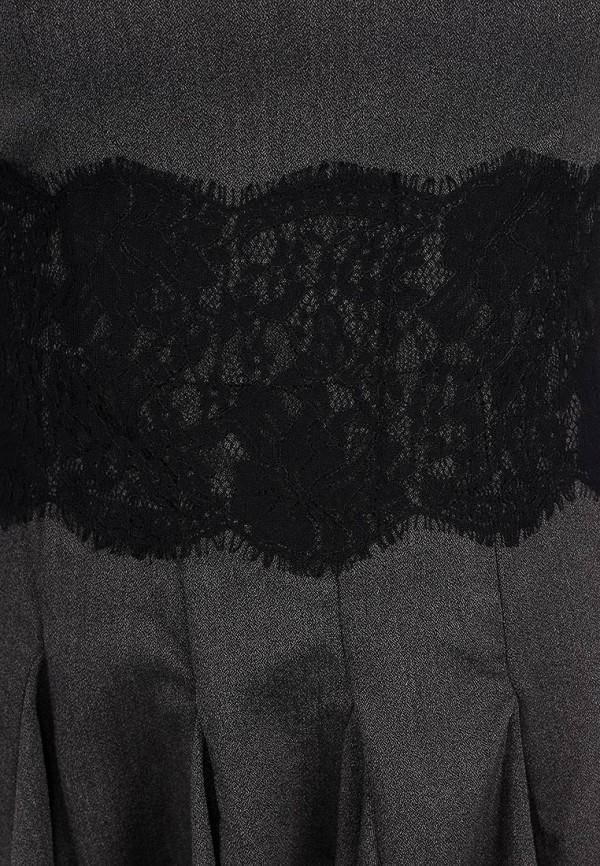Повседневное платье AX Paris DW 1131: изображение 5